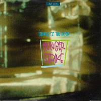 Temple of the Dog - Hunger Strike (Promo CD)